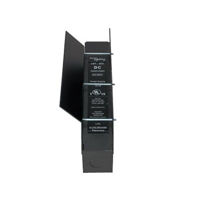 Tech Lighting Plug-in Electronic Remote Transformer 300W