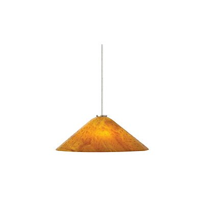 Tech Lighting Larkspur 2 Light Mini Pendant