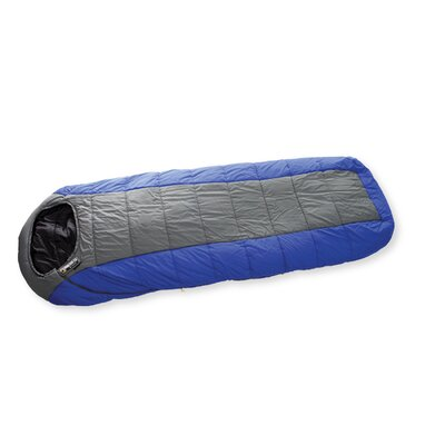 Mountainsmith Boreas 40 Degree Sleep Bag
