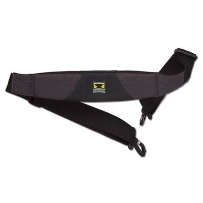 Mountainsmith Haulin' Padded Shoulder Strap