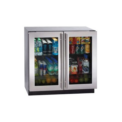 Modular 3000 Series 7.1 Cu. Ft. Double Door Refrigerator