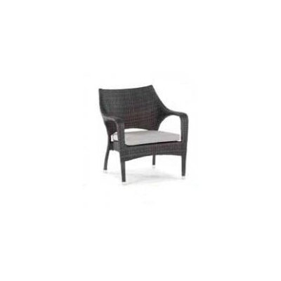 Residenz Sarzana Stackable Living Arm Chair