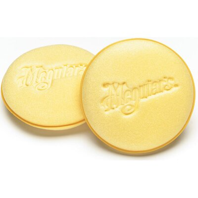 Applicator Pad (4 Pack)