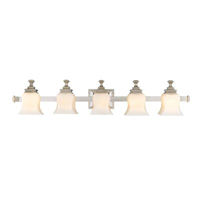 Hudson Valley Lighting Wilton Vanity Light