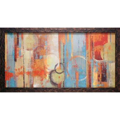 Beach Wood Wall Art
