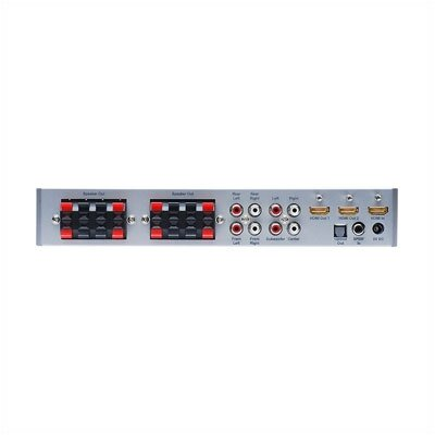Gefen Home Theater Audio Processor