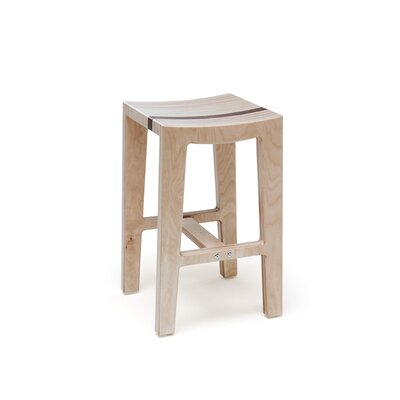 Context Furniture Narrative Up Stool