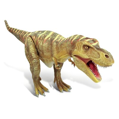 Geo World Dino Dan Extra Large T-Rex Figure