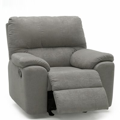 Palliser Furniture Yale Chaise Recliner