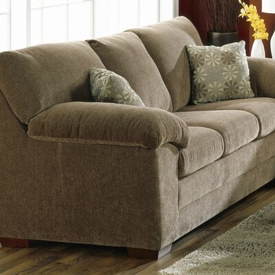 Palliser Furniture Lennox Sofa and Chair Set
