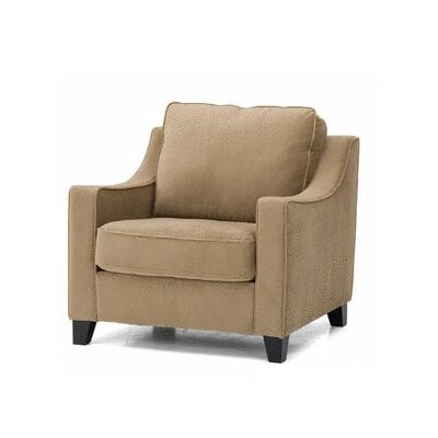 Palliser Furniture Luna Leather Reclining Chair