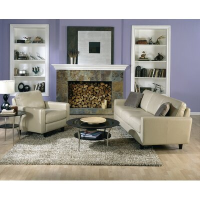 Living room sets wayfair for Furniture 2 day shipping