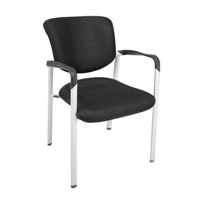 Regency Ultimate Guest Side Chair