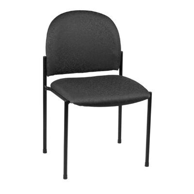 Regency Old Guard Armless Guest Chair