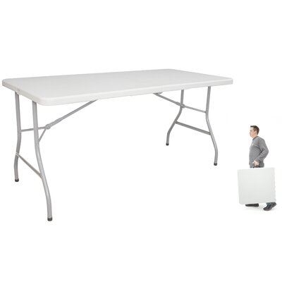 Regency Hospitality Bi-Folding Table