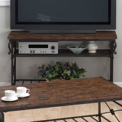 Rutledge Console Table