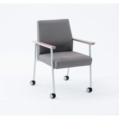 Lesro Mystic Series Guest Chair