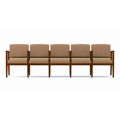 Lesro Amherst Five Seats Sofa
