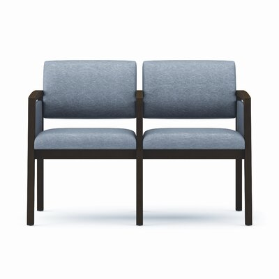 Lesro Lenox Two Seat Sofa