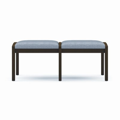 Lesro Lenox Two Seat Bench