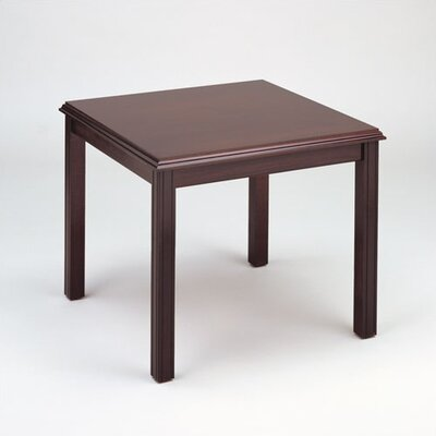 Lesro Madison Series End Table