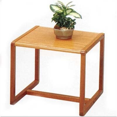 Lesro Tempe Series End Table