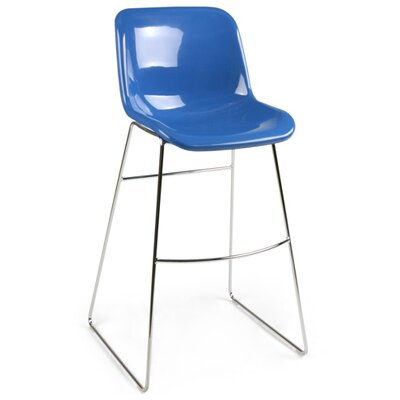 Artifort Spirit Bar Stool