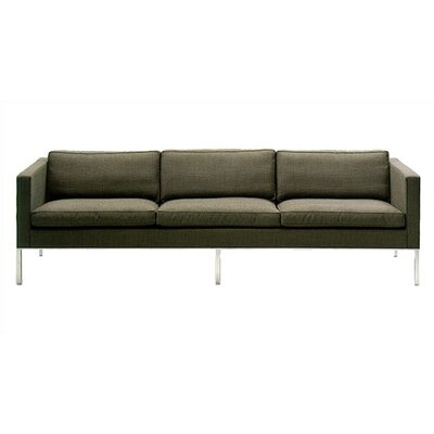 Artifort 905 Comfort Sofa by the Artifort Design Group
