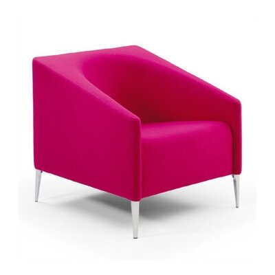 Artifort Seven Arm Chair by Michiel van der Kley