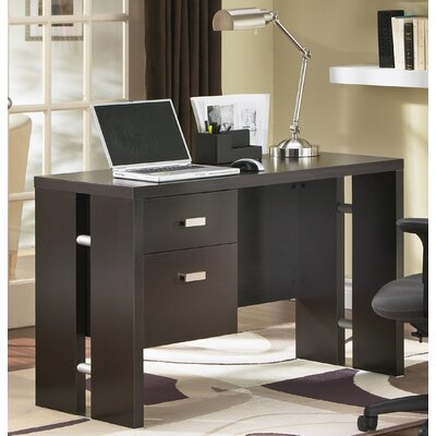 "South Shore Element 48"" W Computer Desk"