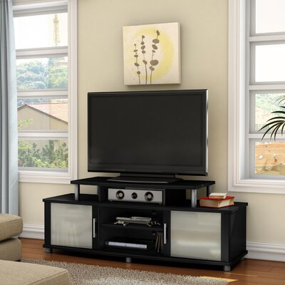 "South Shore City Life 60"" TV Stand"
