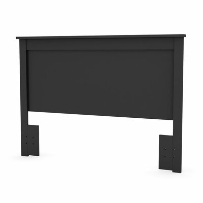 South Shore Vito Panel Headboard