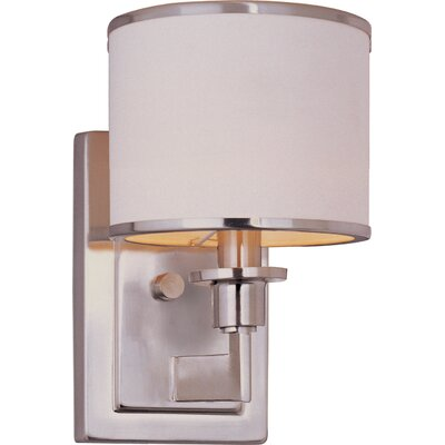 Maxim Lighting Nexus  Wall Sconce