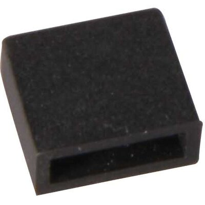 StarStrand 6-Pin Silicone End Cap