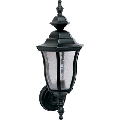 Maxim Lighting Madrona Large Outdoor Wall Lantern