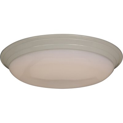 Maxim Lighting Classic Flush Mount