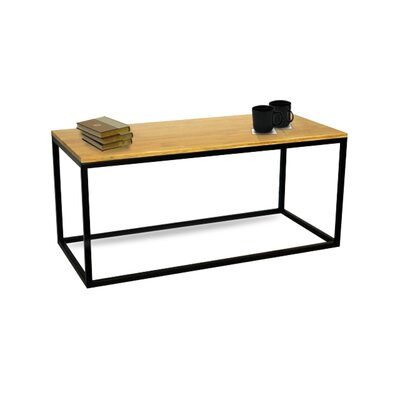 Convenience Concepts Dakota Coffee Table