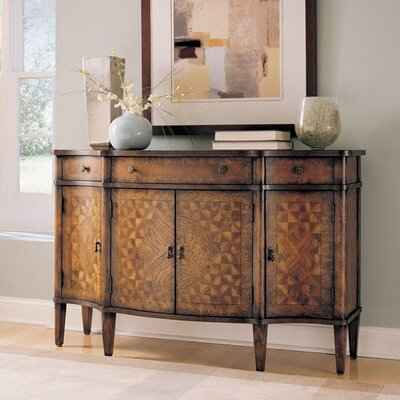 Hidden Treasures Sideboard