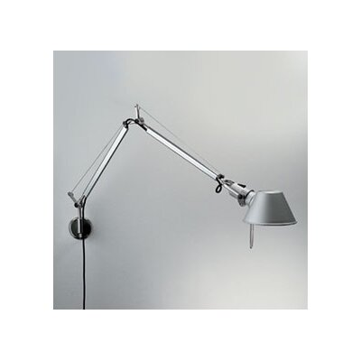 Artemide Tolomeo Mini LED Wall Light