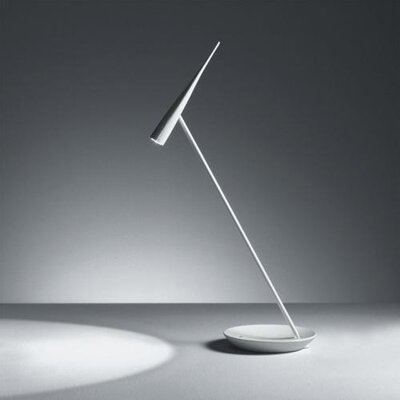 Artemide Egle Table Lamp