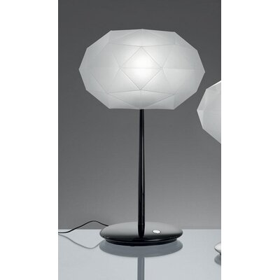Artemide Soffione Stem Table Lamp