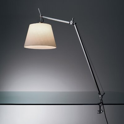 Artemide Tolomeo 1 Light Table Lamp
