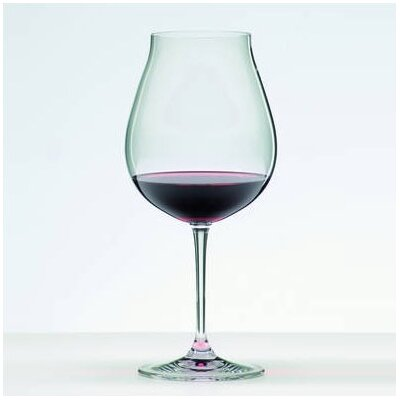 Riedel Vinum XL Pinot Noir Red Wine Glass (Set of 2)