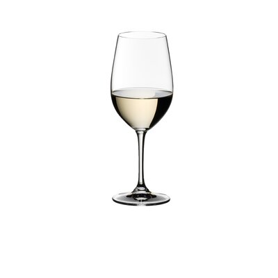 Riedel Vinum Riesling Wine Glass Set (Set of 2)
