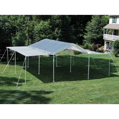 Canopy Extension Kit