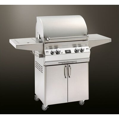 Fire Magic Aurora A430s Gas Grill