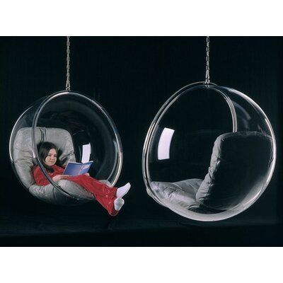 Adelta Eero Aarnio Porch Swing