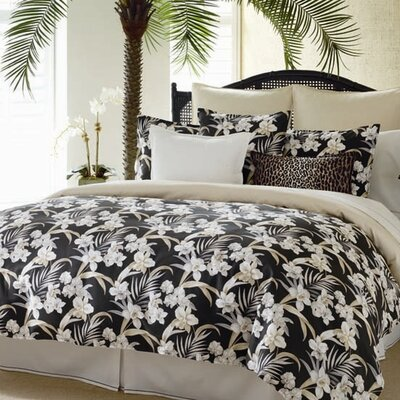 Julie Cay 4 Piece Comforter Set