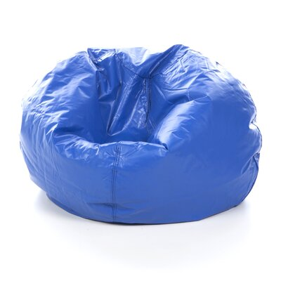 Comfort Research Basic Bean Bag Chair