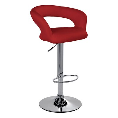 Ren-Wil Felix Bar Stool